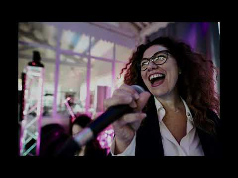 Groupe Musique Mariage Avignon - Musiciens Vin d'honneur Cérémonie
