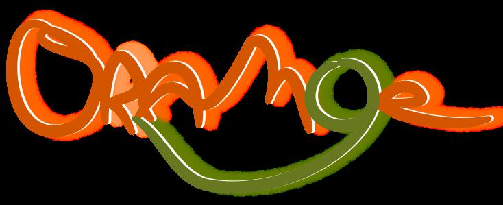 Orange Trio music, Animation Mariage, vin d'honneur soirée d'entreprise Languedoc provence paca