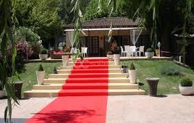 L'instant des mets organisation mariage Avignon